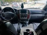 Toyota Land Cruiser 2003 года за 5 000 000 тг. в Жезказган