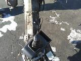 Механика MITSUBISHI PAJERO IO H72W 4G94 за 124 000 тг. в Караганда – фото 2