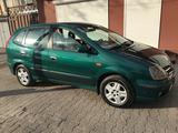 Nissan Almera Tino 2001 года за 2 600 000 тг. в Шымкент – фото 3