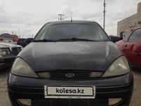 Ford Focus 2002 года за 900 000 тг. в Кызылорда