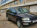 Mitsubishi Space Wagon 2001 года за 2 950 000 тг. в Нур-Султан (Астана)