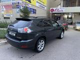 Lexus RX 350 2009 года за 6 350 000 тг. в Нур-Султан (Астана) – фото 4