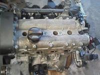 Контрактный двигатель Гольф 4 AKQ за 100 тг. в Актау