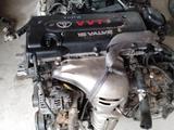 Двигатель из Японии за 5 555 тг. в Шымкент