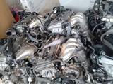 Двигатель из Японии за 5 555 тг. в Шымкент – фото 2