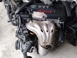 Двигатель из Японии за 5 555 тг. в Шымкент – фото 3