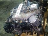 Двигатель 662.920 2.9 120 л. С. Ssang Yong за 441 928 тг. в Челябинск – фото 2