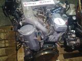 Двигатель 662.920 2.9 120 л. С. Ssang Yong за 441 928 тг. в Челябинск – фото 3