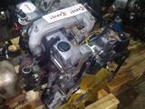 Двигатель 662.920 2.9 120 л. С. Ssang Yong за 441 928 тг. в Челябинск – фото 4