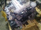 Двигатель 662.920 2.9 120 л. С. Ssang Yong за 441 928 тг. в Челябинск – фото 5