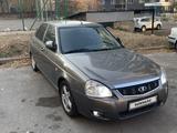 ВАЗ (Lada) 2170 (седан) 2015 года за 2 750 000 тг. в Алматы