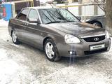 ВАЗ (Lada) 2170 (седан) 2015 года за 2 750 000 тг. в Алматы – фото 5