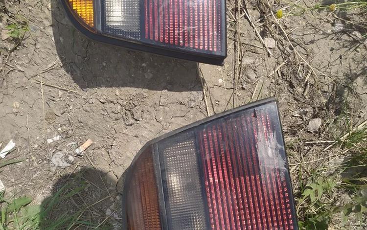 Фонари black hella и светодиодные depo за 20 000 тг. в Кокшетау