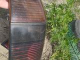 Фонари black hella и depo за 20 000 тг. в Кокшетау – фото 2