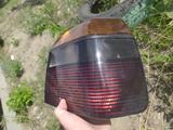Фонари black hella и depo за 20 000 тг. в Кокшетау – фото 3