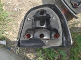 Фонари black hella и depo за 20 000 тг. в Кокшетау – фото 4