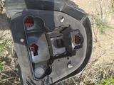 Фонари black hella и depo за 20 000 тг. в Кокшетау – фото 5