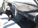 ВАЗ (Lada) 2115 (седан) 2007 года за 750 000 тг. в Актобе – фото 3