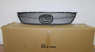 Решетка радиатора на Lexus GS 350 рестайлинг 2008-2011 за 708 тг. в Алматы