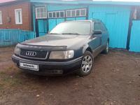 Audi 100 1994 года за 1 700 000 тг. в Петропавловск