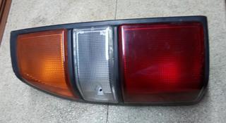 Задняя фара на Тойота Ланд Крузер Прадо 95 за 10 000 тг. в Алматы