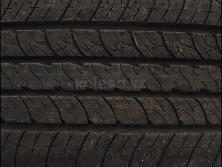 Шины за 45 000 тг. в Актобе – фото 13