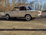 ВАЗ (Lada) 2103 1979 года за 1 250 000 тг. в Уральск – фото 3