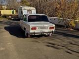 ВАЗ (Lada) 2103 1979 года за 1 250 000 тг. в Уральск – фото 4