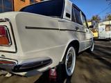 ВАЗ (Lada) 2103 1979 года за 1 250 000 тг. в Уральск – фото 5