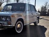ВАЗ (Lada) 2103 1979 года за 1 250 000 тг. в Уральск