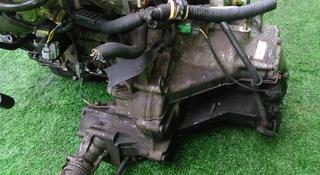 АКПП НА Honda Odyssey RA2 f22b за 139 000 тг. в Алматы
