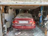 Крышка багажника за 30 000 тг. в Караганда