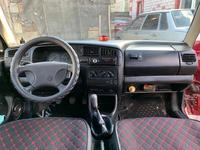 Volkswagen Golf 1992 года за 900 000 тг. в Нур-Султан (Астана)