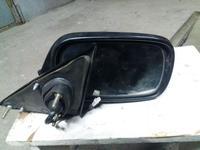 Зеркала за 21 000 тг. в Алматы