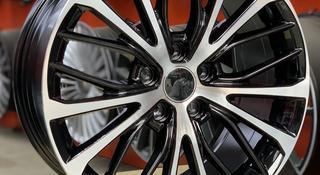 Toyota Camry R18 5*114, 3 за 195 000 тг. в Алматы