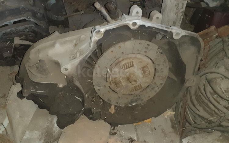Коробка механика за 200 000 тг. в Алматы