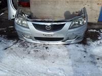 Ноускат на Mazda Premacy, Мазда Премаси за 90 000 тг. в Алматы