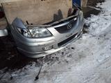 Ноускат на Mazda Premacy, Мазда Премаси за 90 000 тг. в Алматы – фото 3