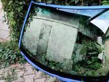 Лобовое стекло на Toyota Camry 40 за 45 000 тг. в Алматы – фото 2