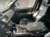 Land Rover Range Rover Sport 2014 года за 18 000 000 тг. в Алматы – фото 4