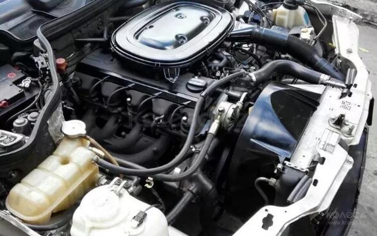 Диагностика и ремонт двигателя любого авто, с выездом в Алматы