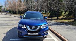 Nissan X-Trail 2019 года за 11 500 000 тг. в Алматы – фото 3