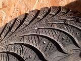 Комплект зимних колес за 80 000 тг. в Петропавловск – фото 4