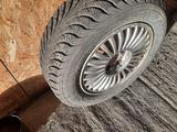 Комплект зимних колес за 80 000 тг. в Петропавловск – фото 5