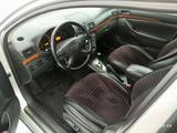 Toyota Avensis 2006 года за 3 600 000 тг. в Атырау
