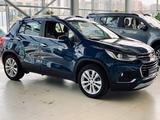 Chevrolet Tracker 2020 года за 7 790 000 тг. в Нур-Султан (Астана) – фото 4