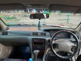 Toyota Camry Gracia 1998 года за 2 300 000 тг. в Семей – фото 2