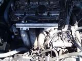 Контрактный двигатель в Павлодар