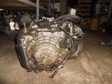 Контрактный двигатель в Павлодар – фото 2