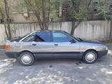 Audi 80 1990 года за 950 000 тг. в Туркестан – фото 3